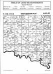 Map Image 002, Nicollet County 2002